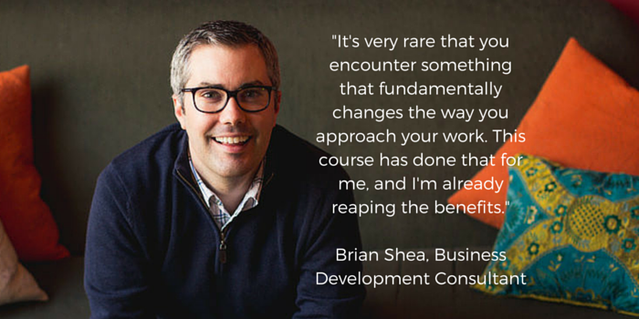 Brian S Testimonial (1)