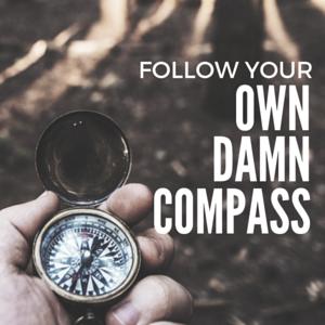 Compass Blog
