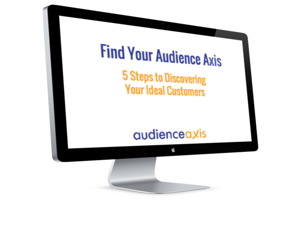 Find Your Audience Axis (1)